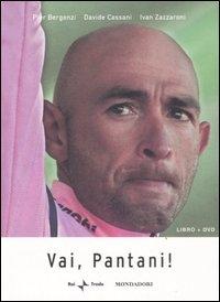 Vai , Pantani!
