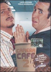Camera Cafè 2