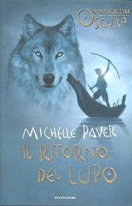 2: Il ritorno del lupo