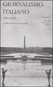 2: 1901-1939