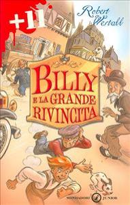 Billy e la grande rivincita
