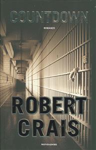 Countdown / Robert Crais ; traduzione di Annamaria Ruffo