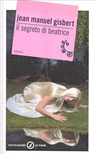 Il segreto di Beatrice