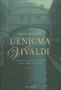 L'enigma Vivaldi