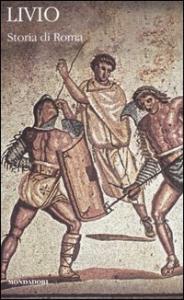 Storia di Roma / Tito Livio. 4
