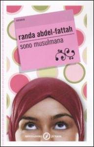 Sono musulmana