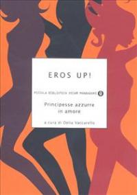 Eros up!