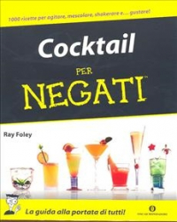 Cocktail per negati
