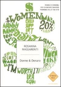 Donne & denaro