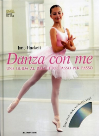 Danza con me