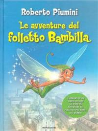 Le avventure del folletto Bambilla