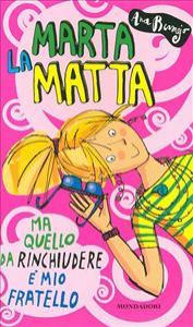 Marta la matta