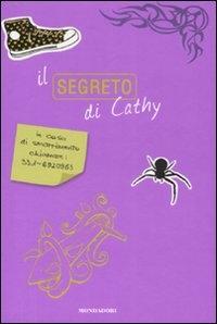 Il segreto di Cathy