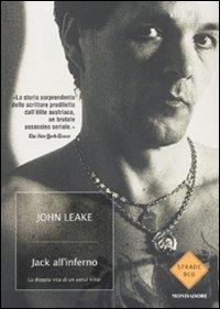 Jack all'inferno