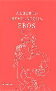 Eros 2.