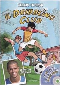 Il dribbling club