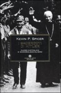 I sacerdoti di Hitler