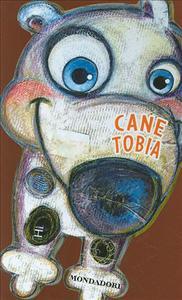 Cane Tobia