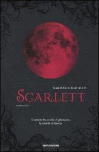 Scarlett
