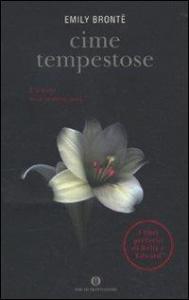 Cime tempestose / Emily Brontë ; traduzione di Margherita Giacobino