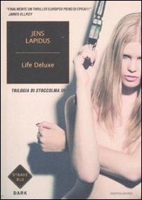 3: Life Deluxe