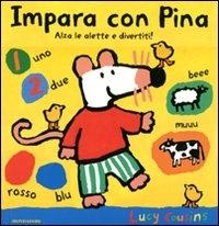 Impara con Pina