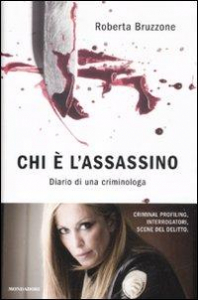 Chi è l'assassino