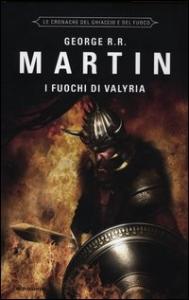 [11]: I fuochi di Valyria