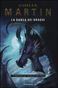 [12]: La danza dei draghi