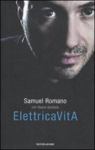 ElettricaVitA