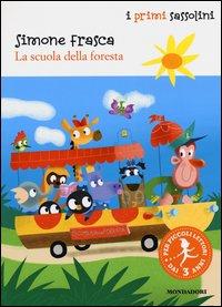 La scuola della foresta