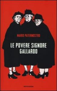 Le povere signore Gallardo