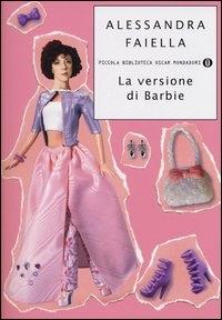La versione di Barbie
