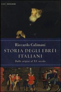 Vol. 1: Dalle origini al XV secolo