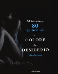 80 days. 2: Il colore del desiderio