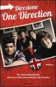 Direzione One Direction