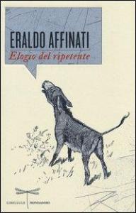 Elogio del ripetente / Eraldo Affinati