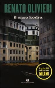 Il caso Kodra