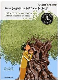 L' albero della memoria