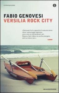 Versilia rock city