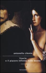 Lisario, o Il piacere infinito delle donne