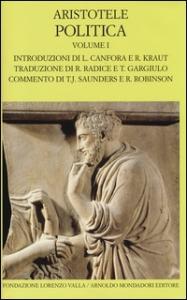 Vol. 1:  Libri 1.-4.