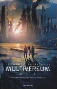 Multiversum. Utopia