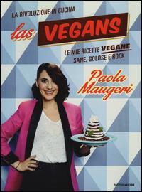 Las vegans