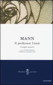 Il professor Unrat