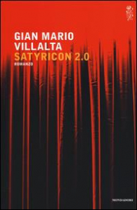Satyricon 2.0