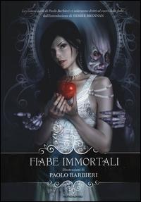 Fiabe immortali