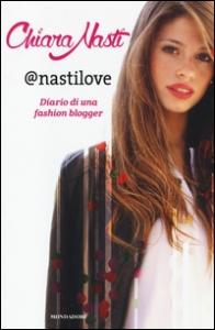 @nastilove