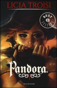 [1]: Pandora