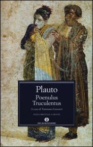 Poenulus